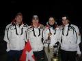 delegation-innerschweiz