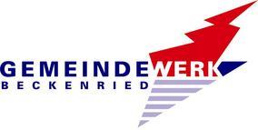 Gemeindewerk Beckenried
