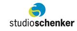 StudioSchenker