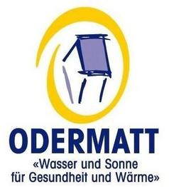 Odermatt Haustechnik AG