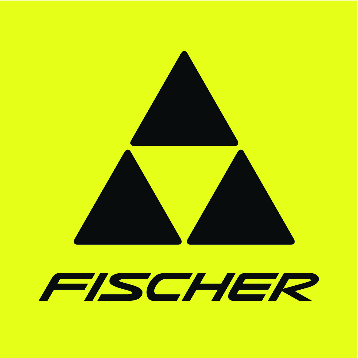 fischer_klein