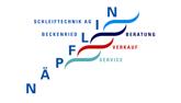 Näpflin Schleiftechnik AG