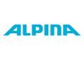 alpina_klein